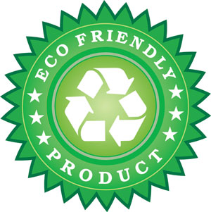 eco friendly carpet cleaning product